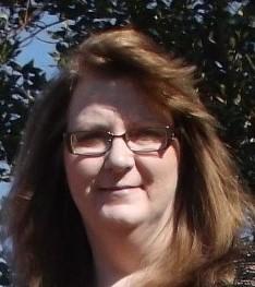 Catherine GRADY